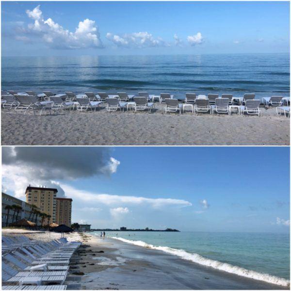a luxury weekend in sarasota florida lido key st armands circle longboat key usa ritz carlton beach club lido beach 2