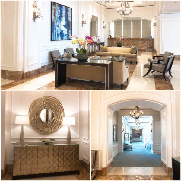 a luxury weekend in sarasota florida lido key st armands circle longboat key usa ritz carlton best hotel in sarasota