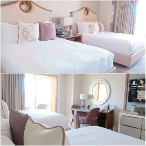 a luxury weekend in sarasota florida lido key st armands circle longboat key usa ritz carlton best hotel in sarasota twin room details
