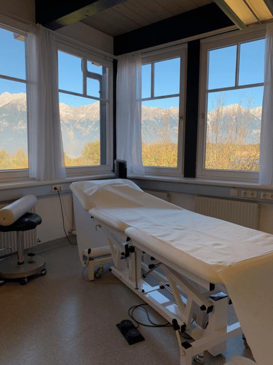 brexit park igls medical room austria mrs o around the world luxury blog