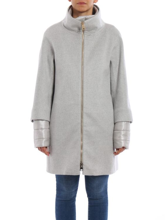 herno-online-padded-coats-cashmere-coat-with-double-front-00000107857f00s002