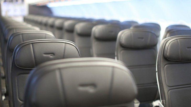British Airways European flight destinations earning 160 BA tier points