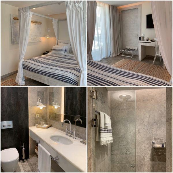 luxury holidays turkey gocek luxury hotel d resort standard bedroom
