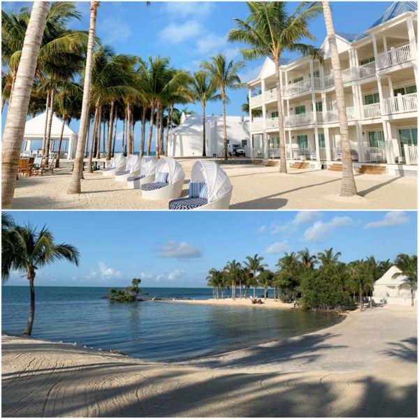 isla bella beach resort marathon florida hotels florida keys resort beach area