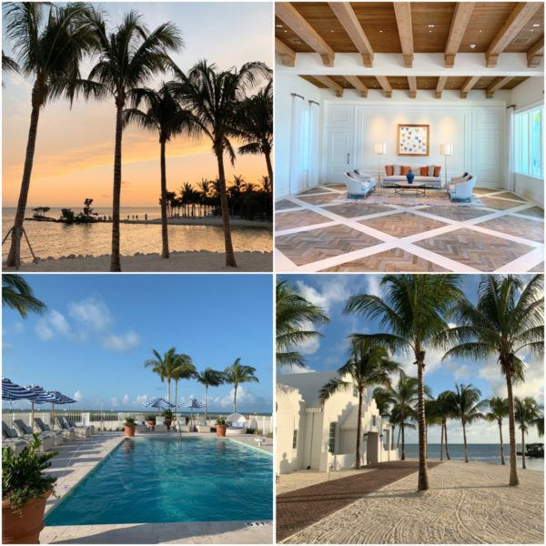 isla bella beach resort marathon florida hotels florida keys sunset