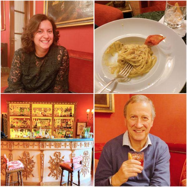 best hotels in florence villa la massa bar casual dinner