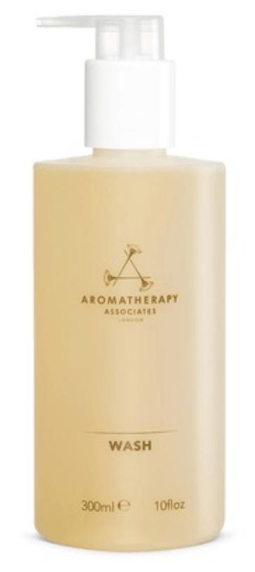 aromatherapy associates hand wash