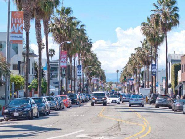 abbot-kinney venice beach best things to do in california