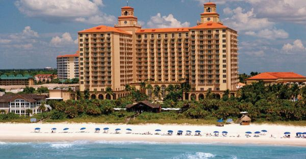 best places to stay in naples florida