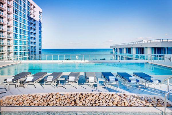 carillon wellness resort north miami beach