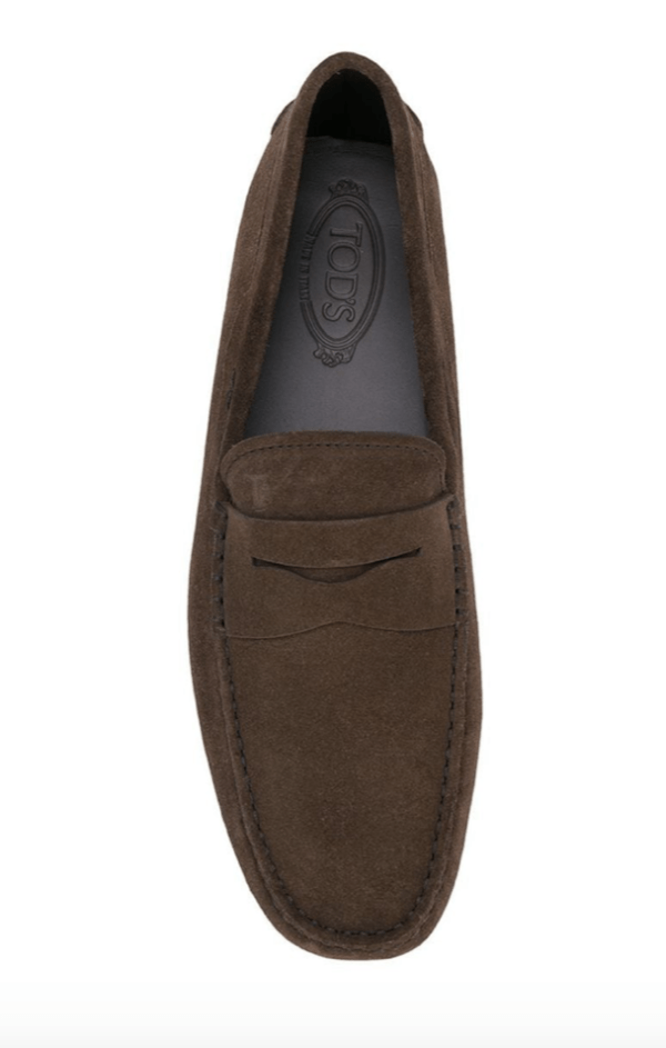 mens holiday summer shoes tods Gommino driving shoes