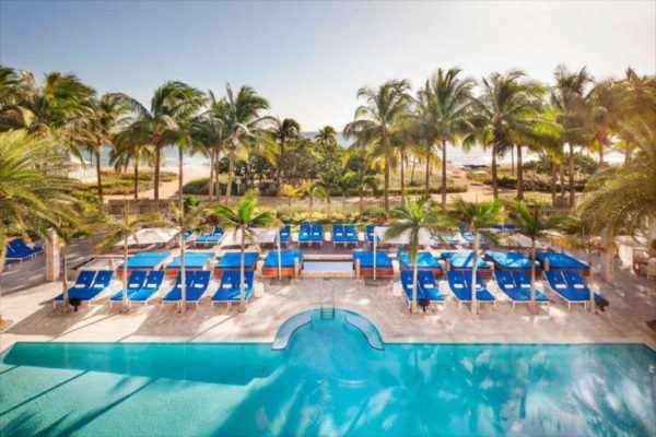 st regis bal harbour resort where to stay in florida
