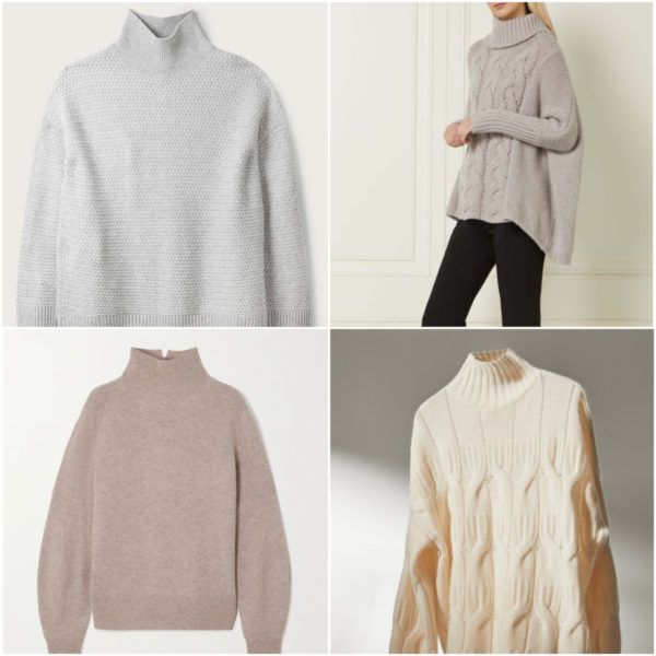 winter jumpers massimo dutti n peal white company
