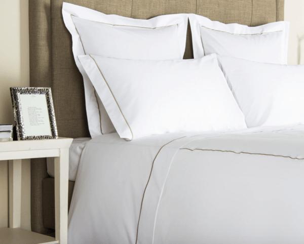 frette bed linen sale